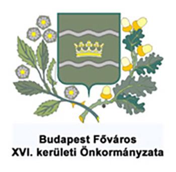XVI. ker Önkormányzat